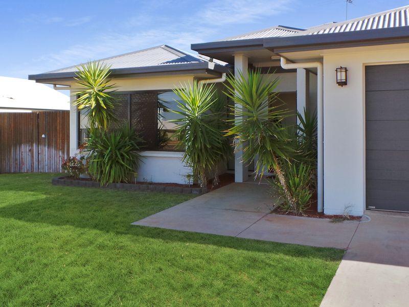 mount isa most improved property market